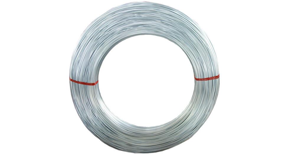 Porcellana il la cosa migliore tubo d'acciaio galvanizzato sulle vendite