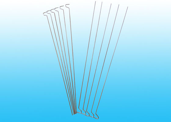 I tubi rivestiti di rame del compressore in compressore canalizzano 3,18 * 0,7 millimetri